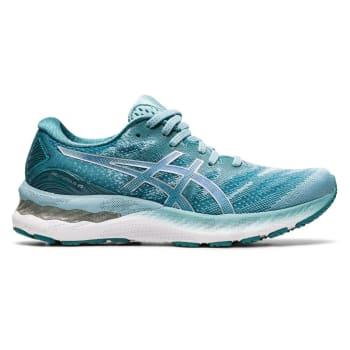 Asics Women's Gel-Nimbus 23 Road Running Shoes - Find in Store