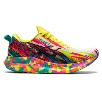 Asics Women's Noosa Tri 13 Road Running Shoes - Sold Out Online