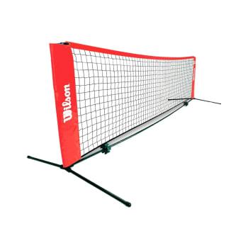 Wilson Mini Tennis Net