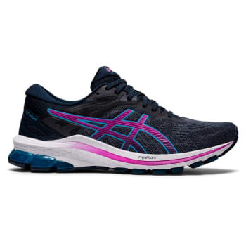 Asics Women's GT-1000 10 Road Running Shoes