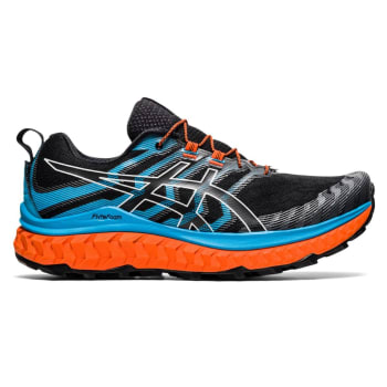 Asics Men's Trabuco Max Trail Running Shoes - Find in Store
