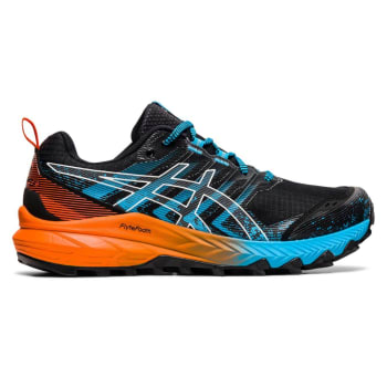 Asics Men's Gel-Trabuco 9 Trail Running Shoes - Find in Store