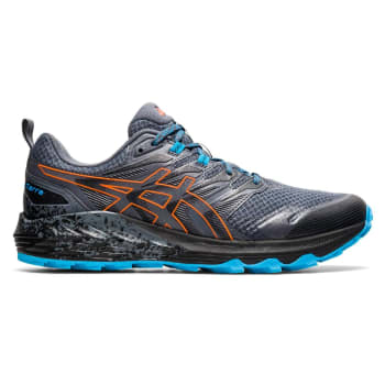 Asics Men's Gel -Trabuco TerraTrail Running Shoes - Find in Store