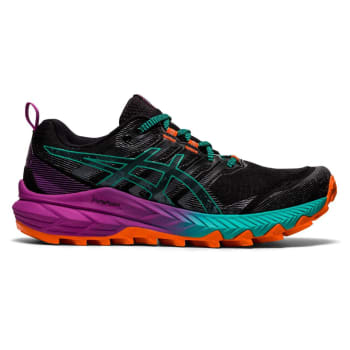 Asics Women's Gel-Trabuco 9 Trail Running Shoes - Out of Stock - Notify Me