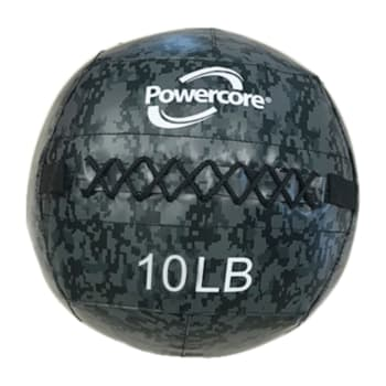 Powercore Wall Ball 4.5kg - Sold Out Online