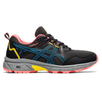 Asics Women's Gel-Venture 8 Trail Running Shoes