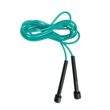 OTG Skipping Rope