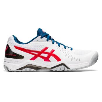 Asics Men's Gel- Challenger 12 Tennis Shoes