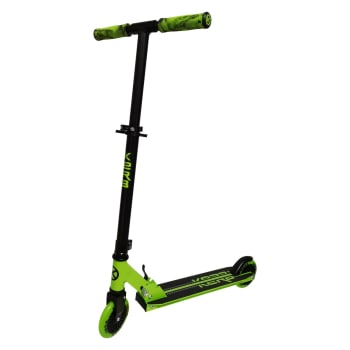 Kerb 120 Kick Scooter - Out of Stock - Notify Me