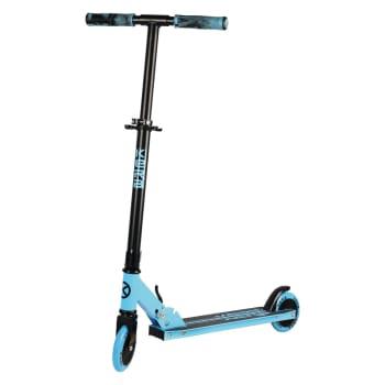Kerb 120 Kick Scooter
