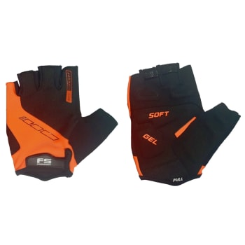 Freesport 2 Short Finger Cycling Glove