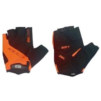 Freesport 2 Short Finger Cycling Glove