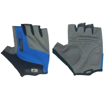 Freesport 3 Short Finger Cycling Glove
