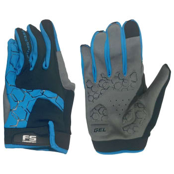 Freesport 2 Long Finger Cycling Glove