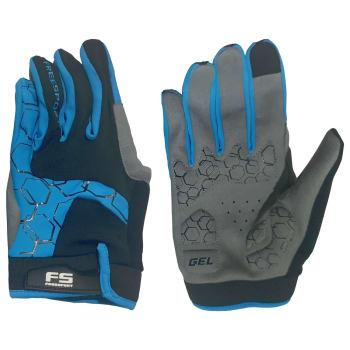 Freesport 2 Long Finger Cycling Glove
