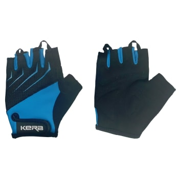 Kerb Junior Cycling Glove