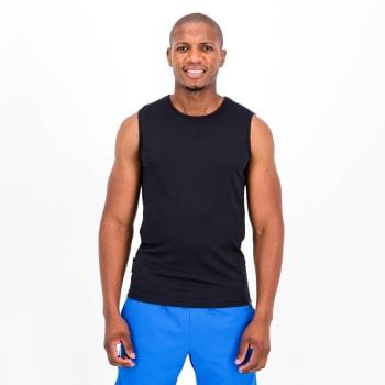 First Ascent Men's Heatshield Cycling Vest