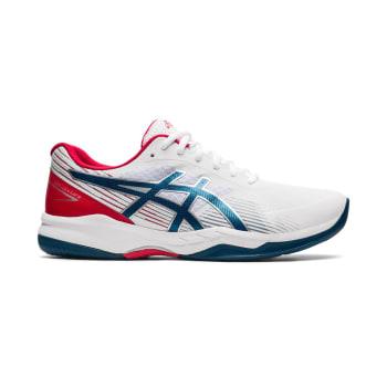 Asics Men's Gel- Game 8 Tennis Shoes