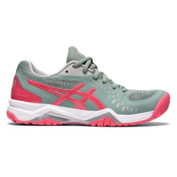 Asics Women's Gel- Challenger 12 Tennis Shoes