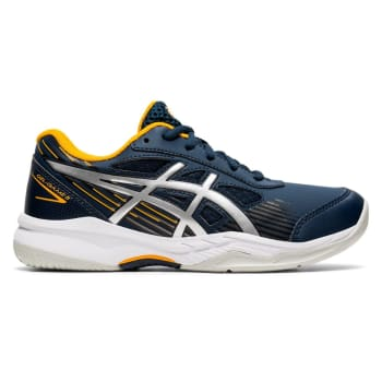 Asics Junior Gel-Game 8 GS Boys Tennis Shoes