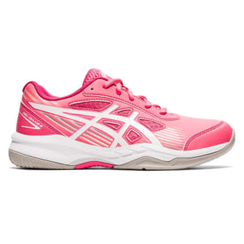 Asics Junior Gel-Game 8 GS Girls Tennis Shoes