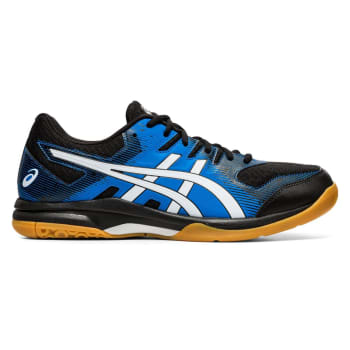 Asics Men's Gel- Rocket 9 Squash Shoes