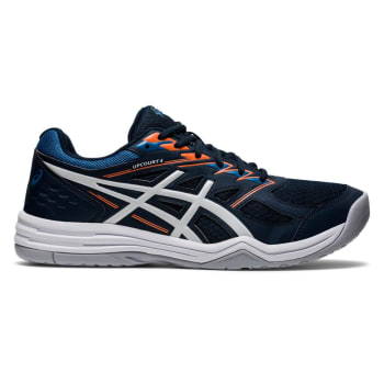 Asics Men's Upcourt 4 Squash Shoes