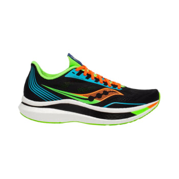 Saucony Men's Endorphin Pro Road Running Shoes