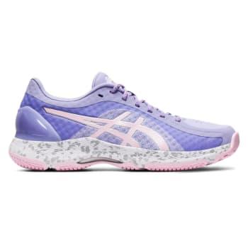 Asics Gel- Netburner Super FF Netball Shoes