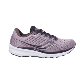 Saucony Women's Ride 13 Road Running Shoes