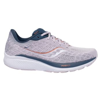 Saucony Women's Guide 14 Road Running Shoes