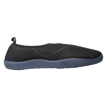 Freesport Junior Aqua Slip On