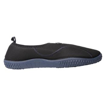 Freesport Junior Aqua Slip On - Find in Store