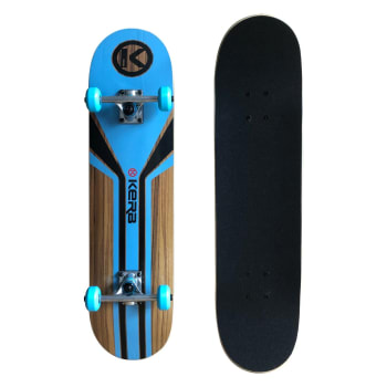 Kerb Grind 2.0 Skateboard - Find in Store