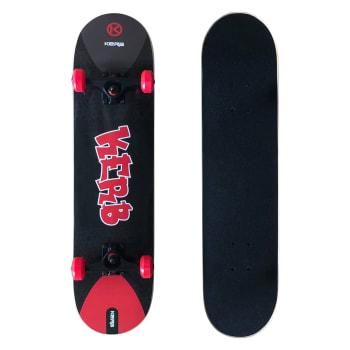 Kerb Grind 3.0 Skateboard