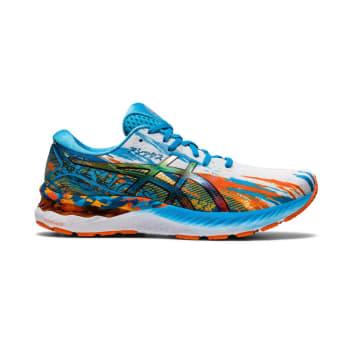 Asics Men's Gel-Nimbus 23 Road Running Shoes - Find in Store