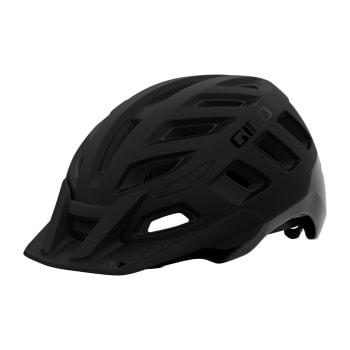 Giro Radix Cycle Helmet