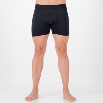 Falke Men's Underwear Boxer