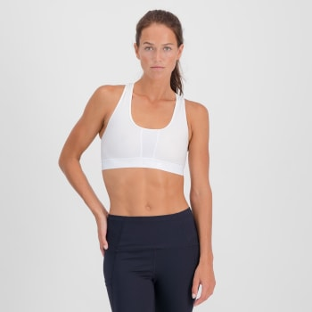Falke Women's Racerback Sports Bra
