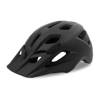 Giro Fixture Cycle Helmet