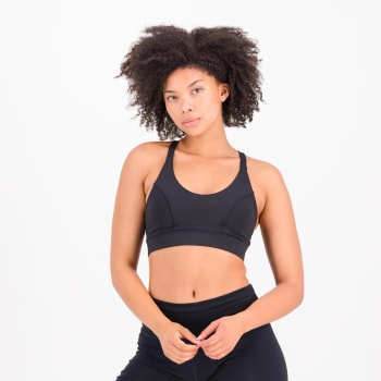 OTG Women's Shape Run Bra