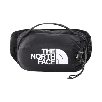 TNF Bozer Hip Pack III - S