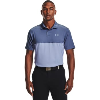 Under Armour Men's Golf Performance Polo - Find in Store