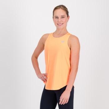 New Balance Women's Core Sport Run Tank