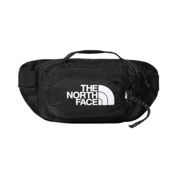 TNF Bozer Hip Pack III - L