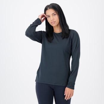 New Balance Women's Core Run Long Sleeve