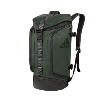 Adidas U7 Back Pack