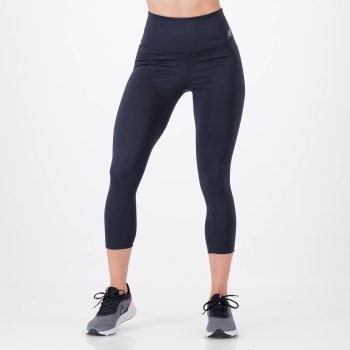 New Balance Women's Sport Capri Tight
