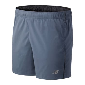 New Balance Men's Core 5'' Run Short