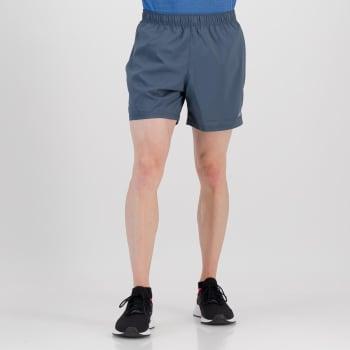 New Balance Men's Core 5'' Run Short